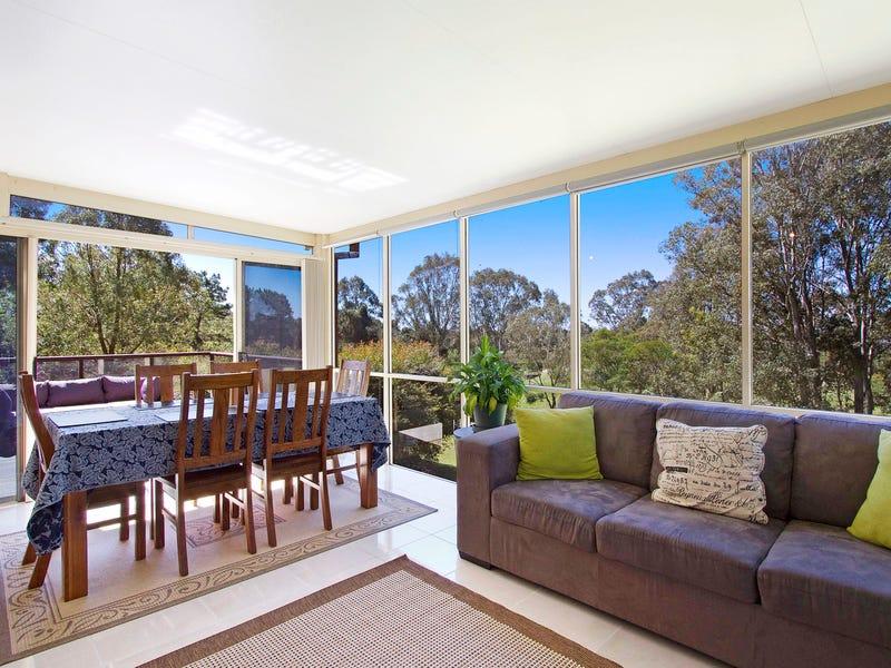 306 Comleroy Road, Kurrajong, NSW 2758