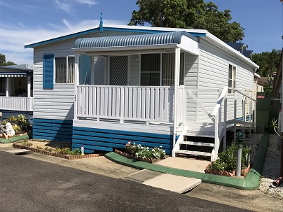 22 210 Pacific Highway, Coffs Harbour, NSW 2450