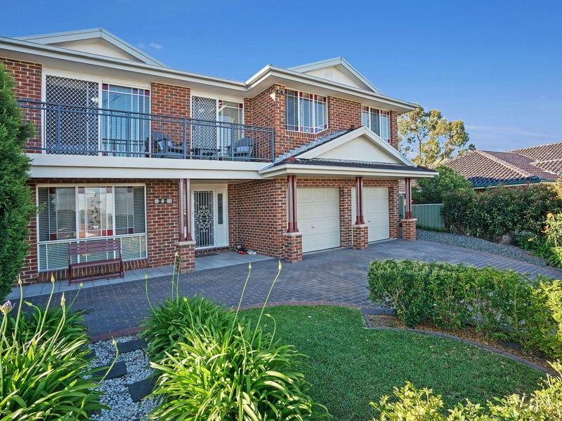 12 Park Royal Drive, Floraville, NSW 2280