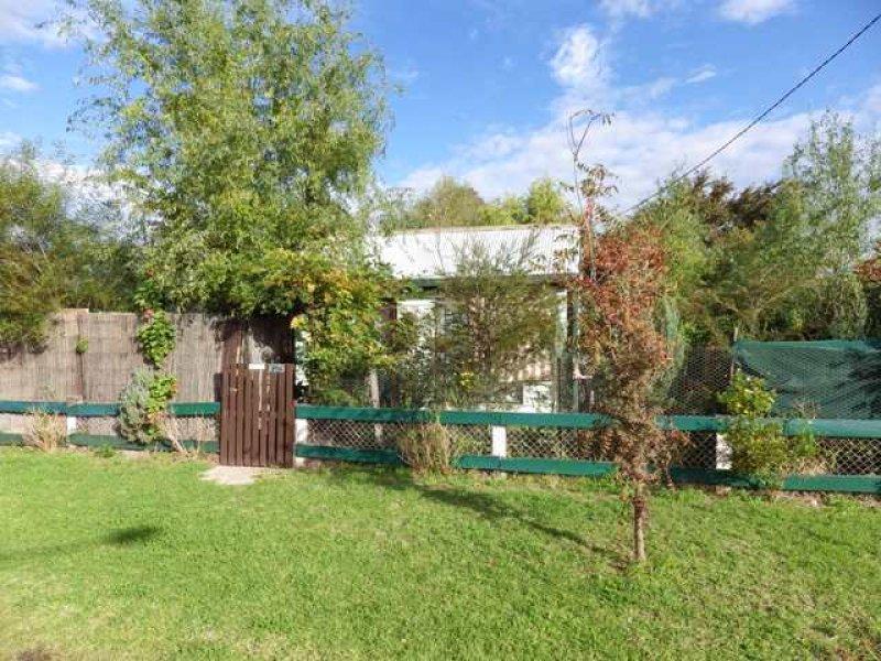 2 Edward Square, Greenethorpe, NSW 2809