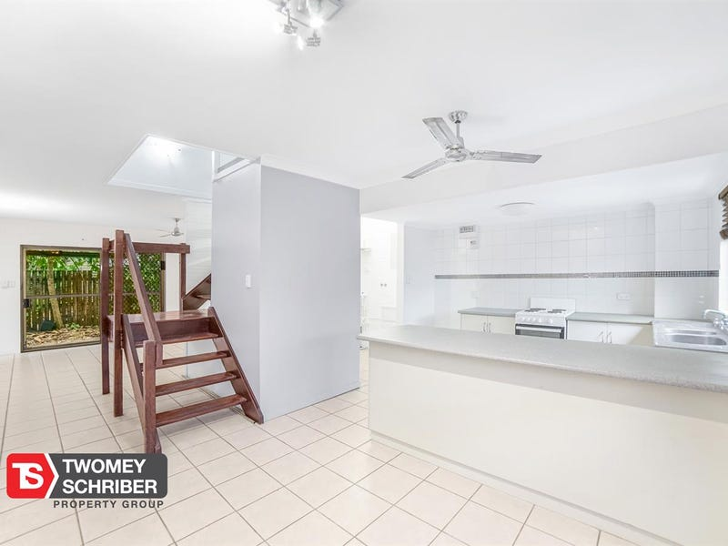 15/171-179 Mcleod St, Cairns North, Qld 4870