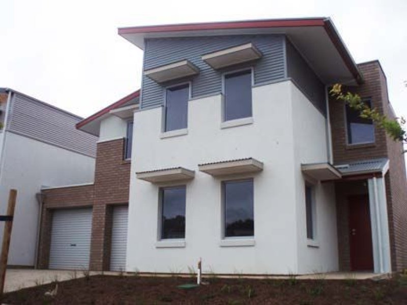 Address available on request, Noarlunga Centre, SA 5168