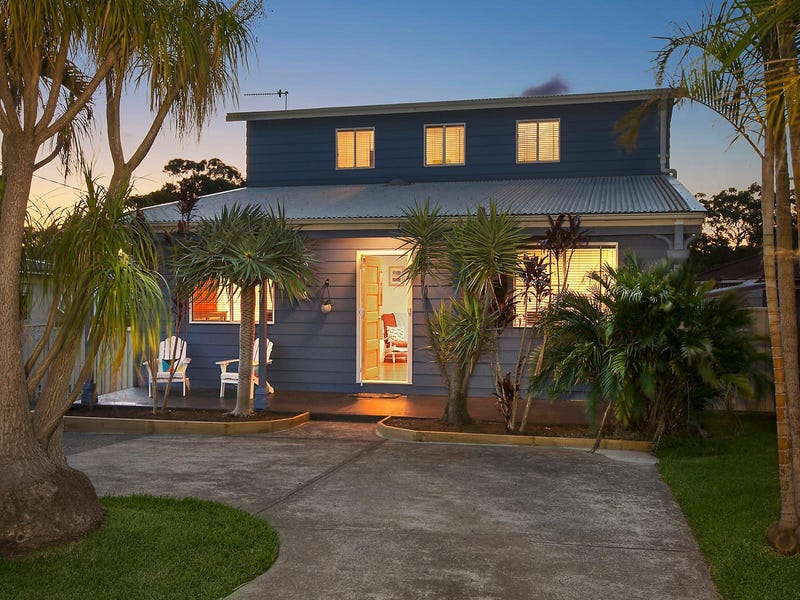 14 Adeline Avenue, Lake Munmorah, NSW 2259