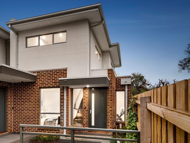 4/160 Thompsons Road (Access via Millicent Avenue), Bulleen, Vic 3105