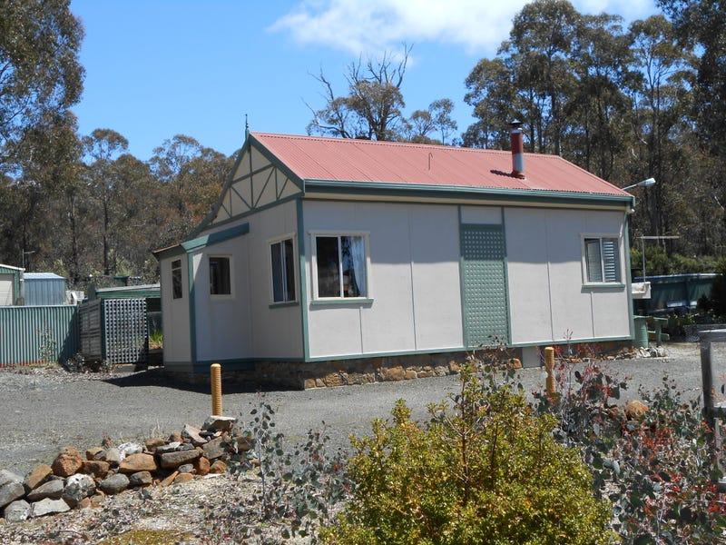 1 Wilburville Road, Arthurs Lake, Tas 7030