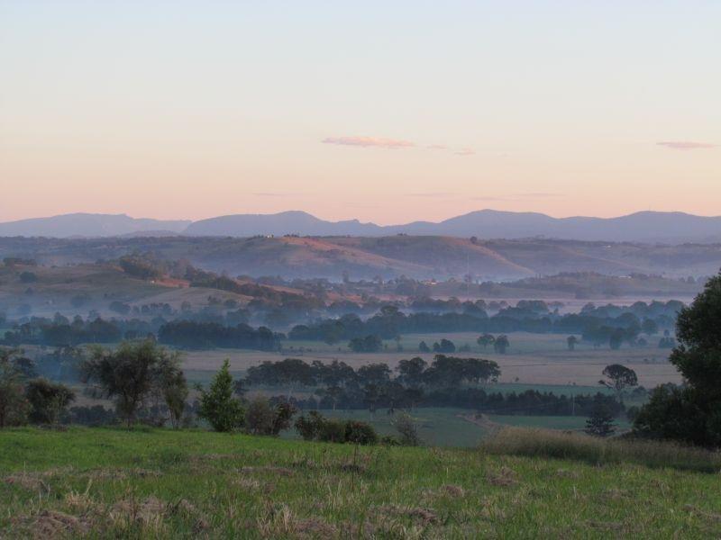 Lot 21, Lot 21/44 Baldock Dr, McLeans Ridges, NSW 2480