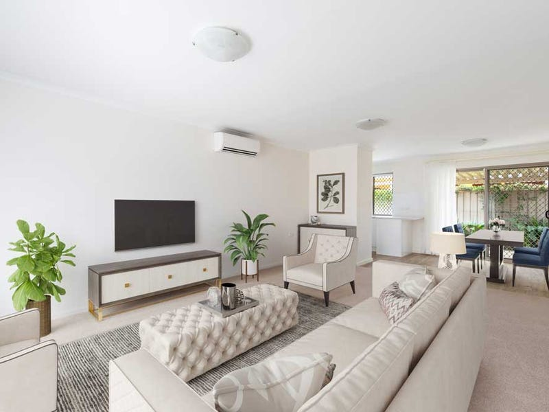 75/170 Oaklands Road, Glengowrie, SA 5044