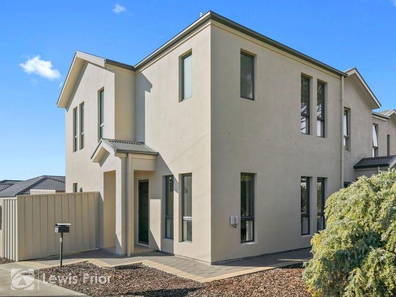 3 Rider Street, Seacombe Gardens, SA 5047