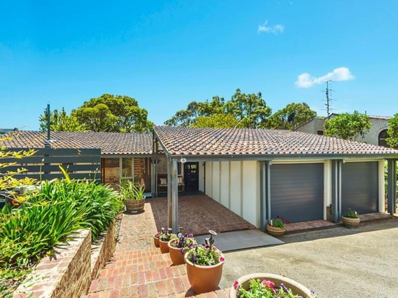122 Reservoir Road, Cardiff Heights, NSW 2285