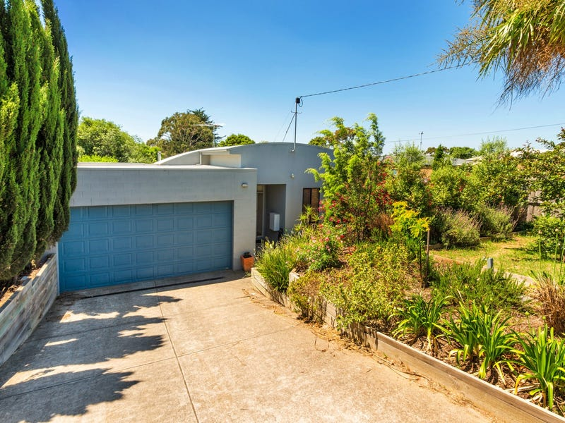57 Bunganowee Drive, Clifton Springs, Vic 3222