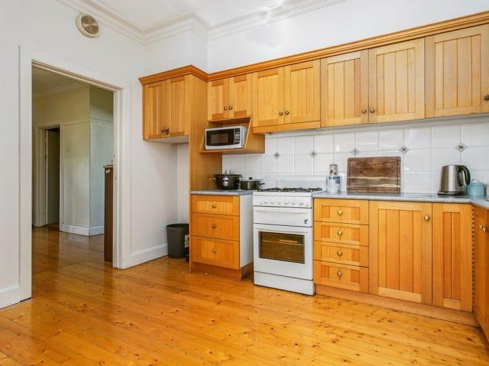 130 Panton Street, Golden Square, Vic 3555