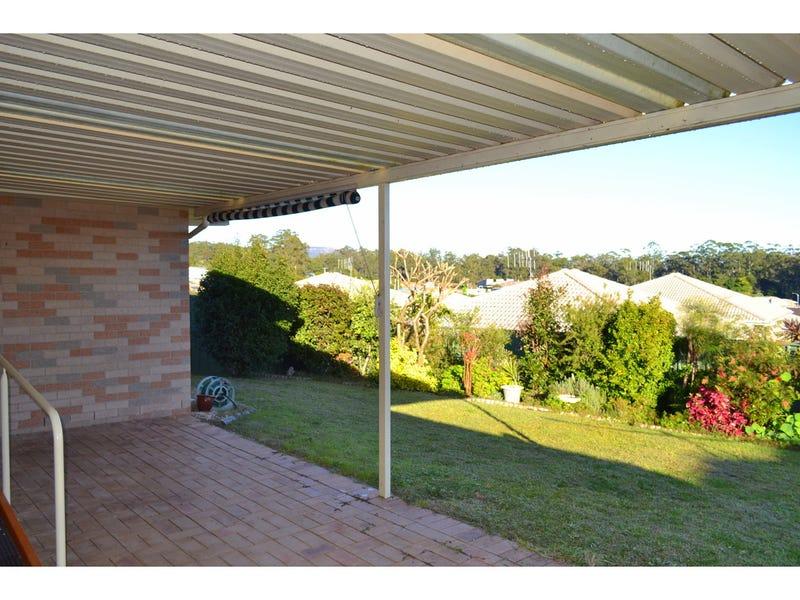 13 Rodlee Street, Wauchope, NSW 2446