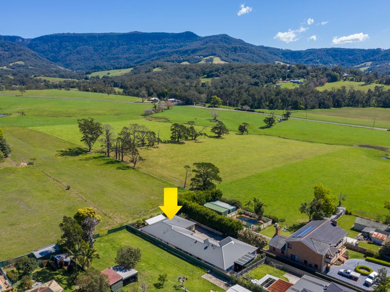 77B Churchill Street, Jamberoo, NSW 2533