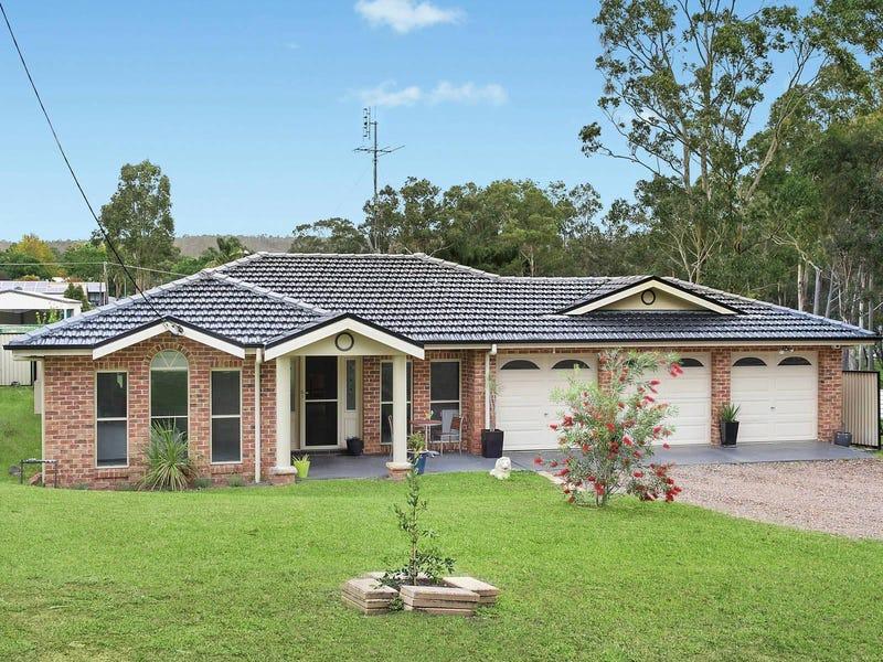 6 Stirling Street, Abernethy, NSW 2325