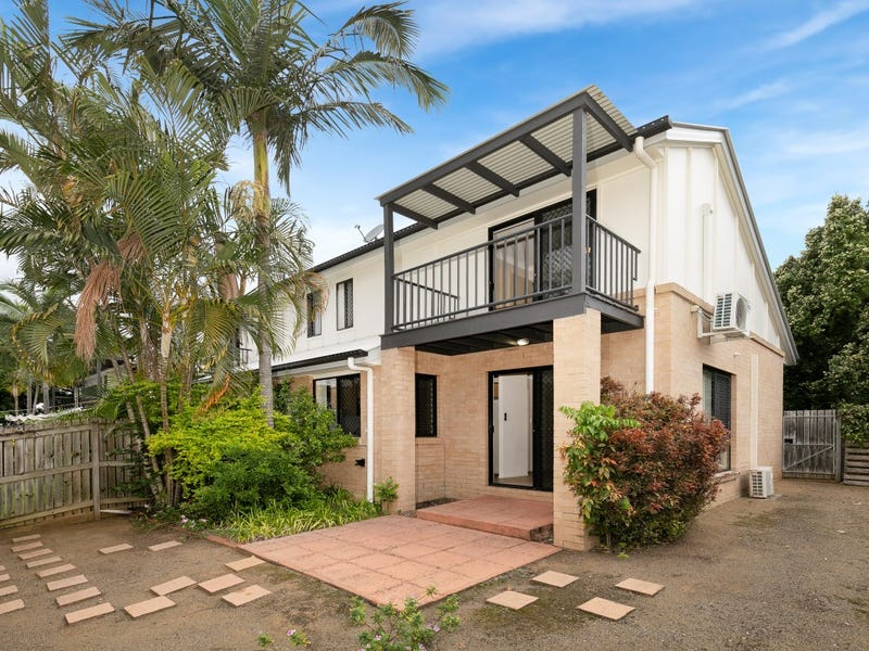 18/90 Chester Road, Annerley, Qld 4103