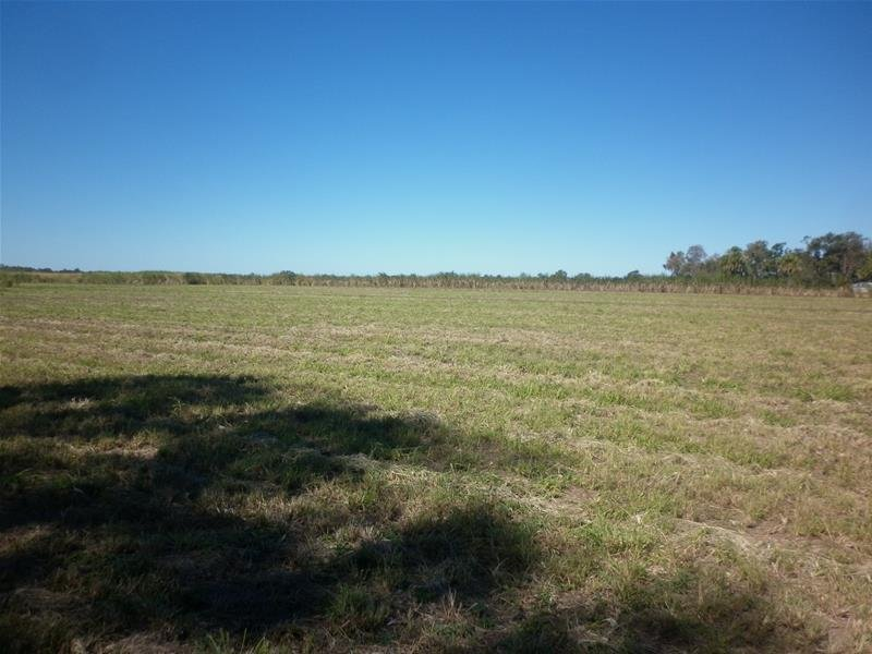 Lot /9 Gooburrum Road, Welcome Creek, Qld 4670