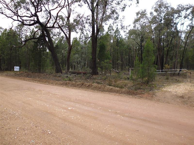 526 Major West Road, Cowra, NSW 2794