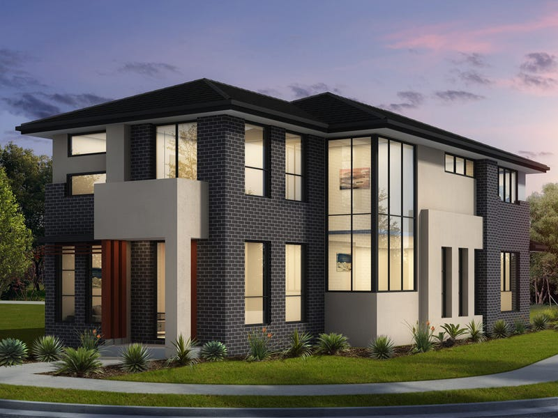 Lot 57 Sixth Avenue, Austral, NSW 2179