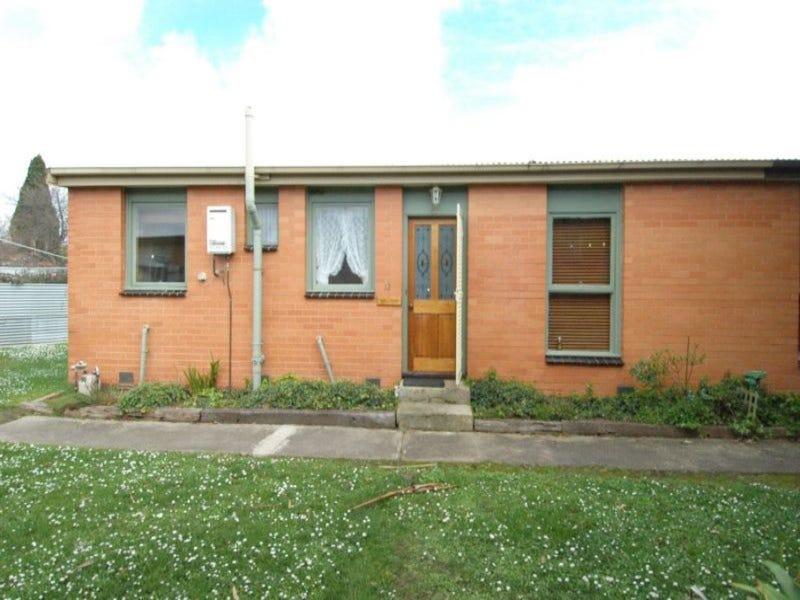 12/901 Gregory Street, Ballarat Central, Vic 3350