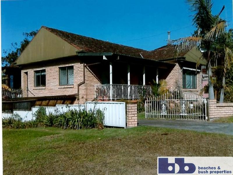3 Bent Street, Batemans Bay, NSW 2536