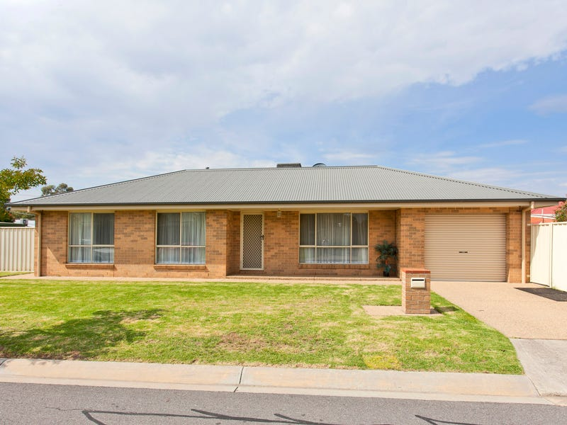 363 Allawah Street, North Albury, NSW 2640