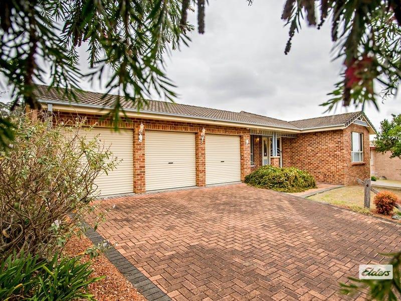 3 Burrawong Crescent, Taree, NSW 2430