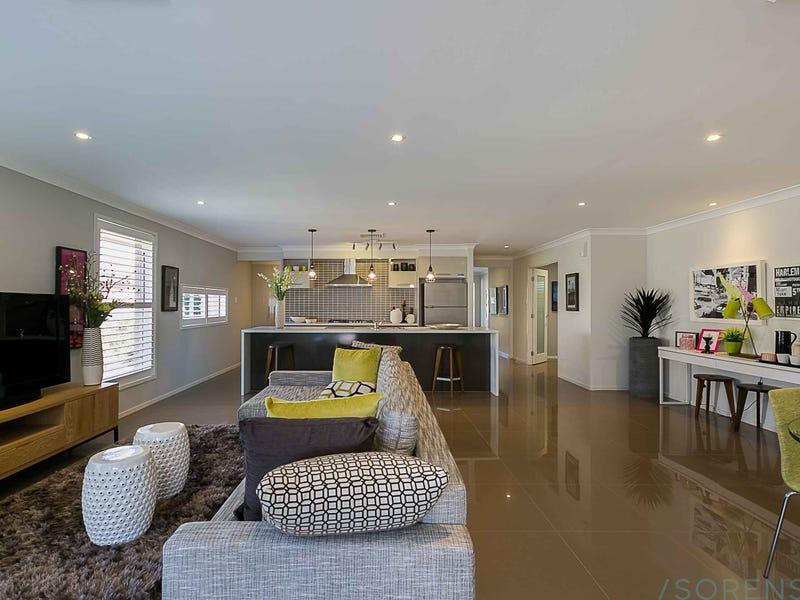 37 Mataram Road, Woongarrah, NSW 2259