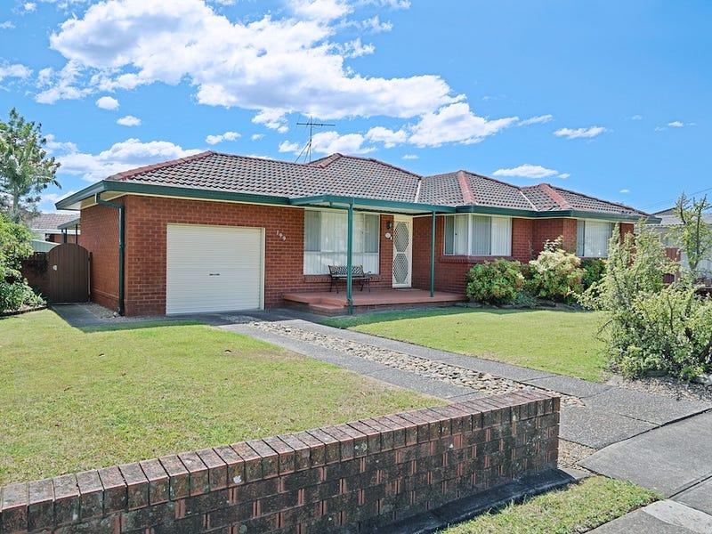 199 Nuwarra Road, Moorebank, NSW 2170
