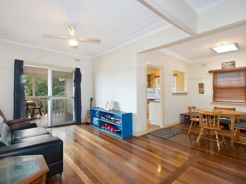 104 Bright Street, East Lismore, NSW 2480