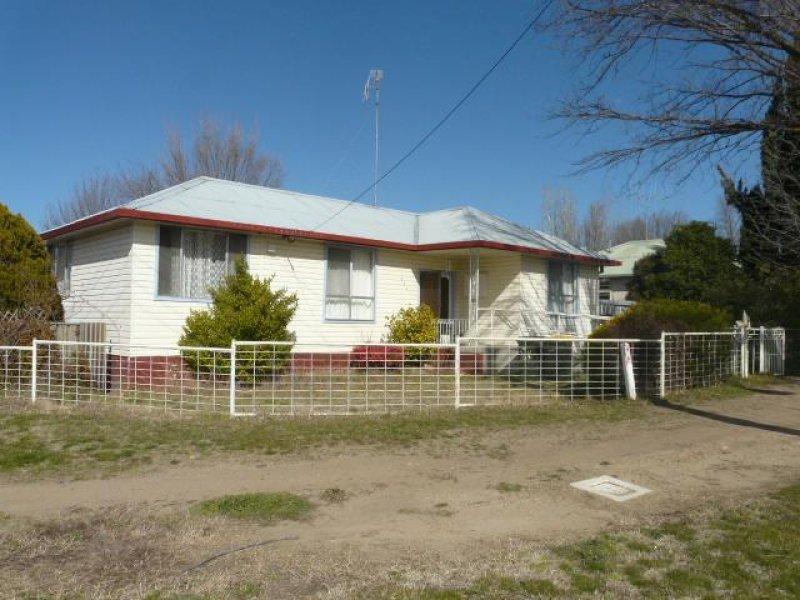 364 Stewart Street, Bathurst, NSW 2795
