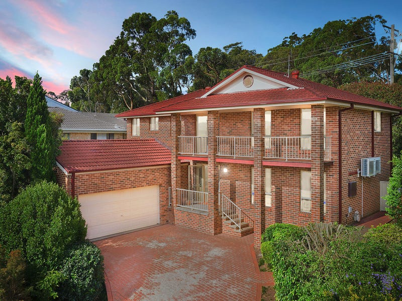 6 Harrison Place, Tumbi Umbi, NSW 2261