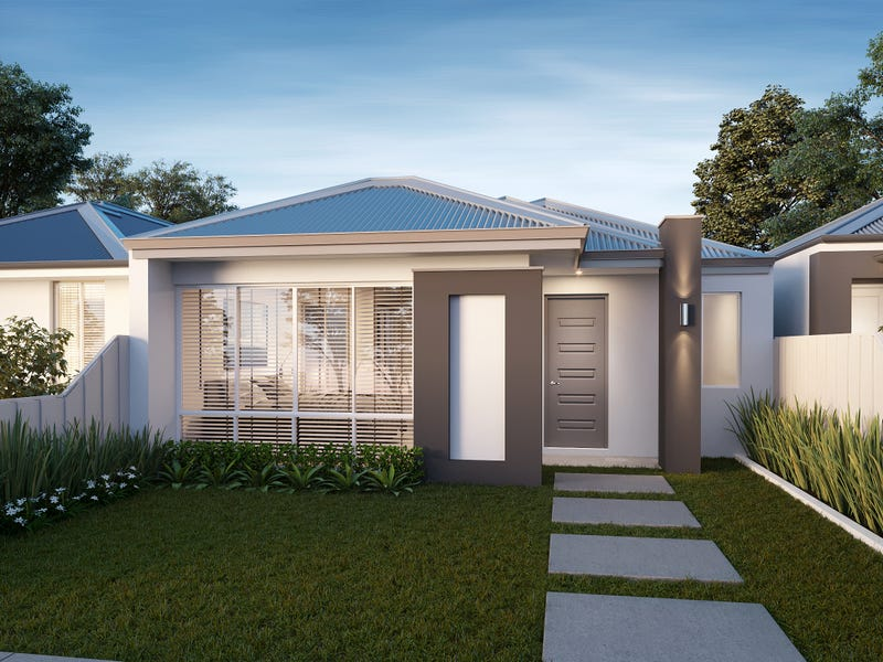 New house and land packages for sale in harrisdale wa 6112 3791 barossa loop harrisdale malvernweather Image collections