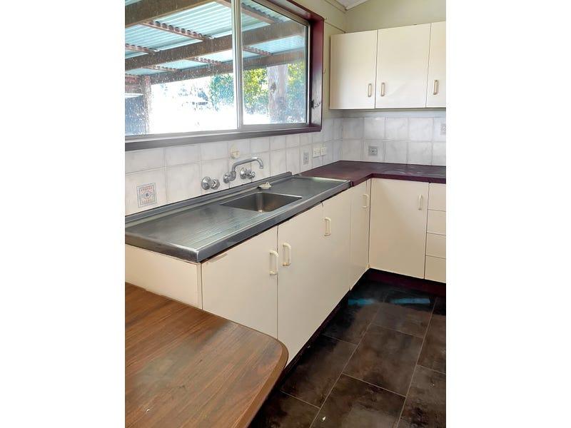 43 Sussex Street, Copmanhurst, NSW 2460