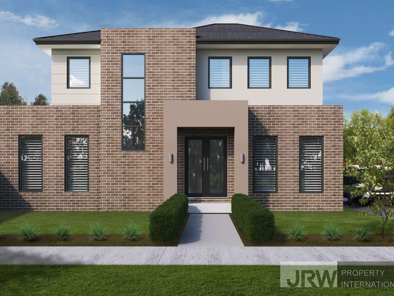 1/10 Pippin Avenue, Glen Waverley, Vic 3150