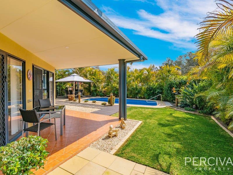 35 Bounty Avenue, Lake Cathie, NSW 2445