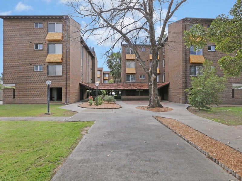 11/147 March Street, Richmond, NSW 2753