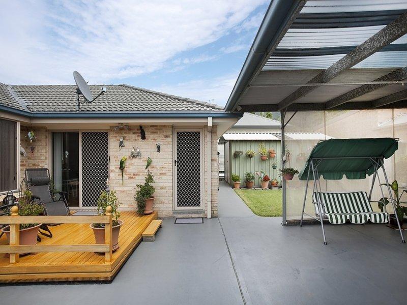 2 Harrigan Street, Tarrawanna, NSW 2518