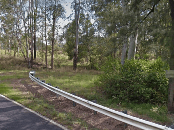 Lot 1 and 2 DP 240835 Gwydir Highway, Cangai, NSW 2460
