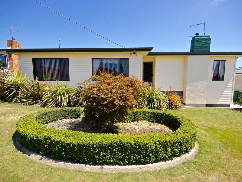 6 Hendriks Street, Ulverstone, Tas 7315