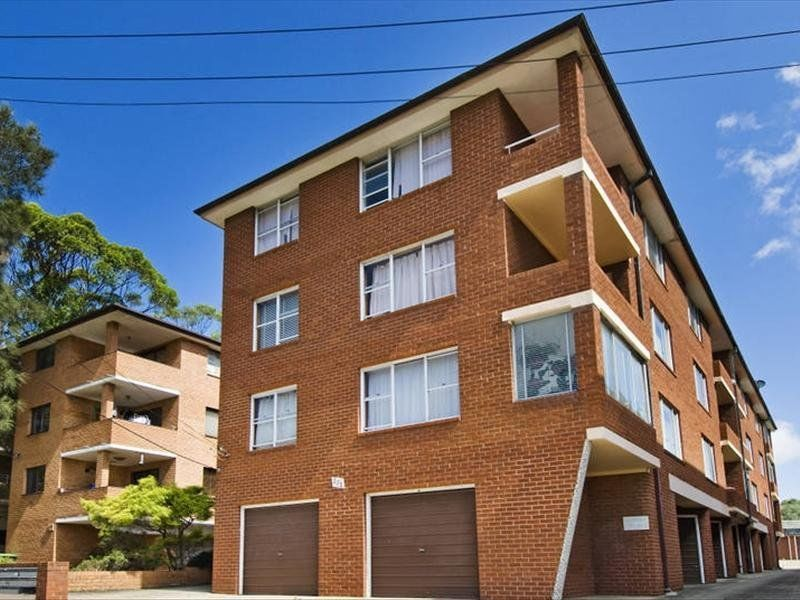 3/275 Maroubra Road, Maroubra, NSW 2035
