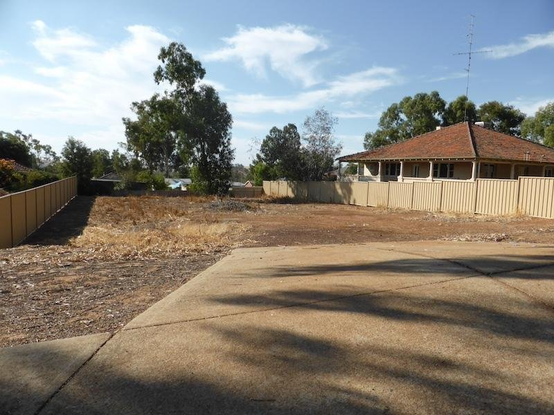 Lot 502 Inkpen Street, Northam, WA 6401