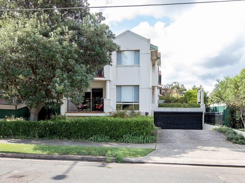 2/30 Fraters Avenue, Sans Souci, NSW 2219