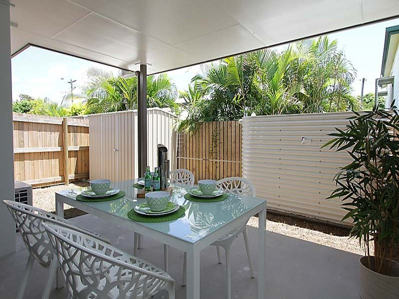 3/47A Holland Street, West Mackay, Qld 4740