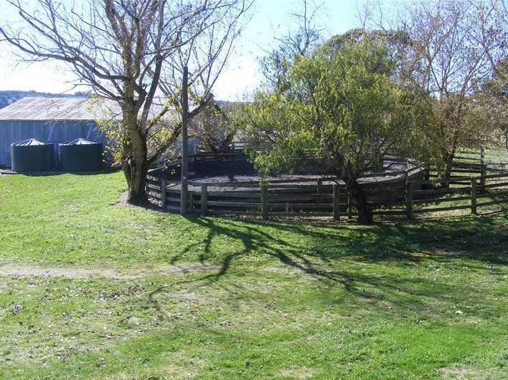 3008 Abercrombie Road, Oberon, NSW 2787