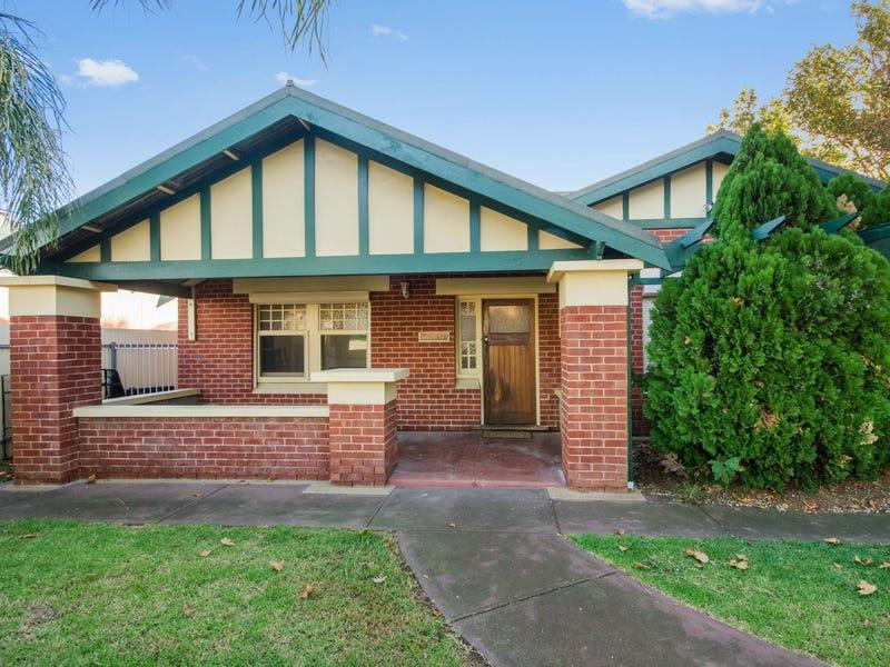 2 Franklin Avenue, Flinders Park, SA 5025