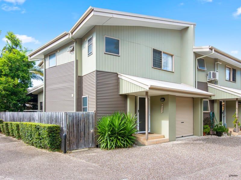 3/23-27 Coronation Avenue, Pottsville, NSW 2489