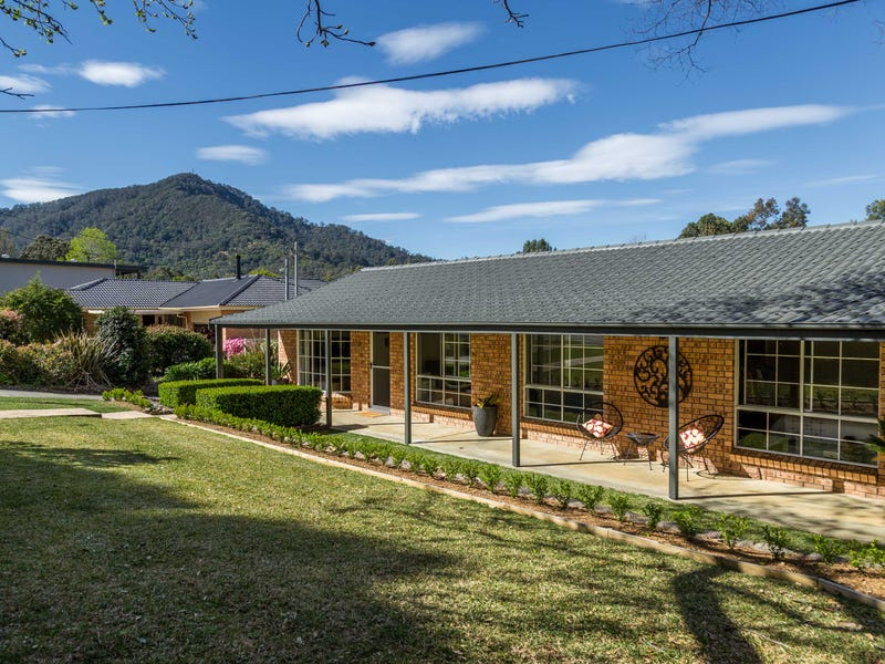 6 Tannery Rd, Cambewarra, NSW 2540