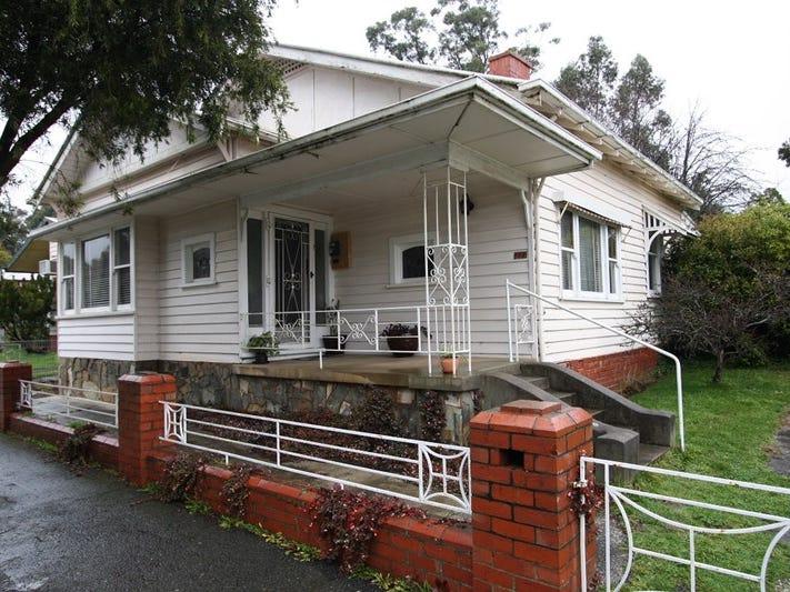 202 Bradshaw Street, Golden Point, Vic 3350