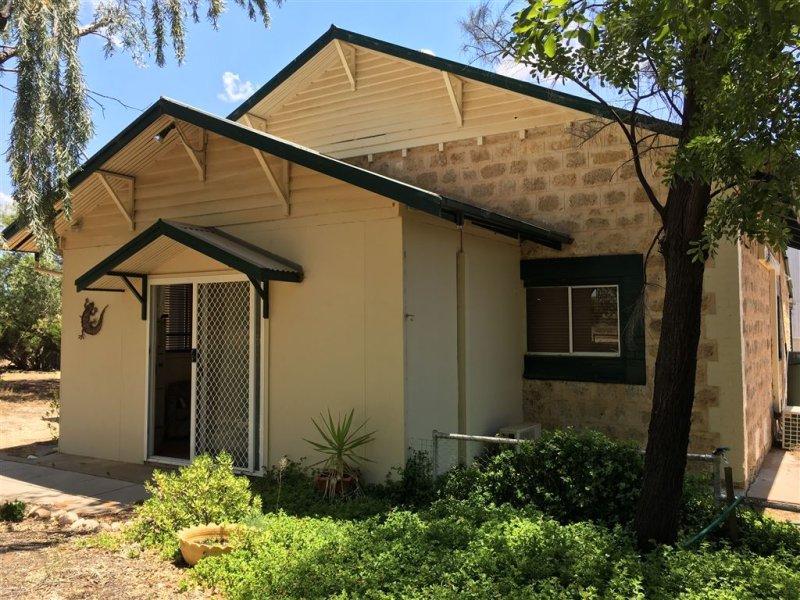 71 River Terrace, Cadell, SA 5321