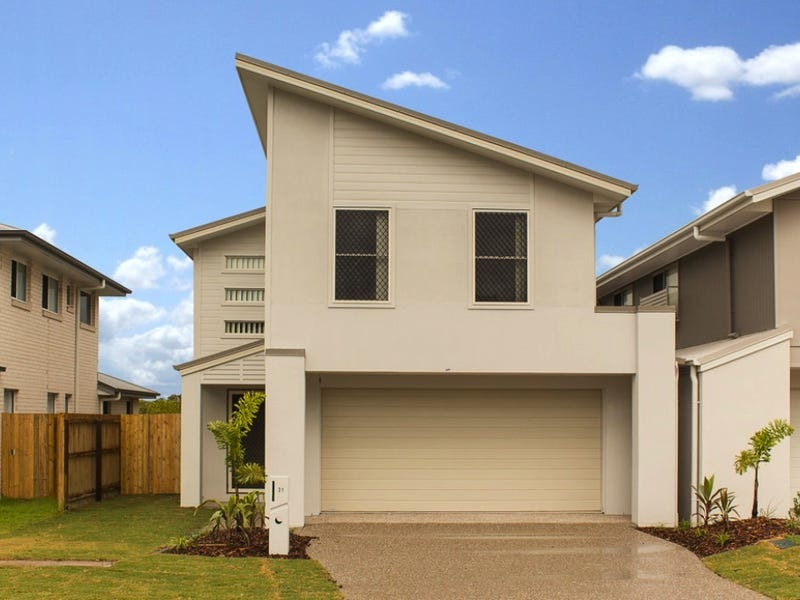 Address available on request, Enoggera
